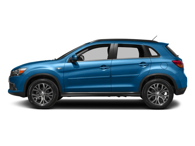 2017 Mitsubishi Outlander Sport GT Baltimore MD | Perry ...