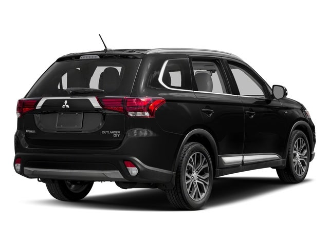 2016 mitsubishi outlander awc 4dr gt baltimore md perry. Black Bedroom Furniture Sets. Home Design Ideas