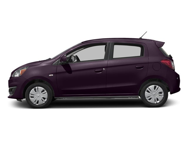 2017 Mitsubishi Mirage ES Baltimore MD | Perry Hall White Marsh Towson Maryland ML32A3HJ5HH013699