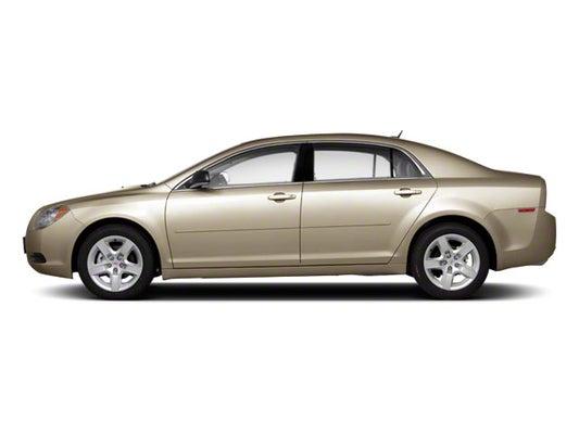 White Malibu Car >> 2012 Chevrolet Malibu Lt With 1lt Baltimore Md Perry Hall White