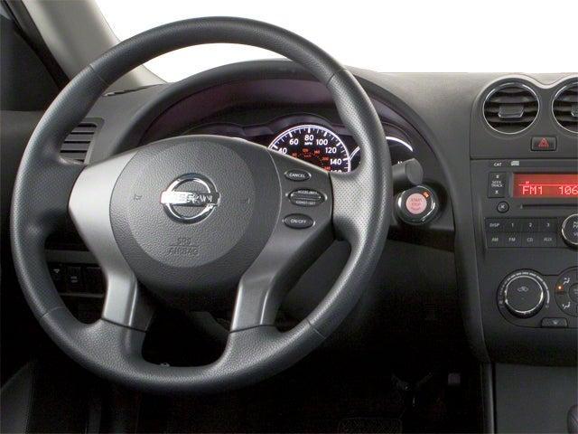 Superior 2013 Nissan Altima 2.5 S In Baltimore, MD   Jerryu0027s Mitsubishi