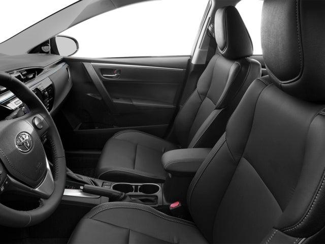 Nice 2015 Toyota Corolla LE (C) In Baltimore, MD   Jerryu0027s Mitsubishi Good Ideas