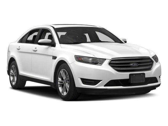 2016 Ford Taurus Limited Baltimore MD