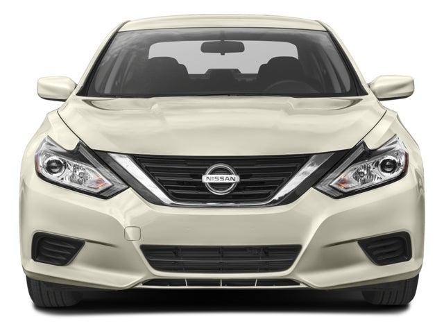 2017 Nissan Altima 2 5 Sl In Baltimore Md Jerry S Mitsubishi