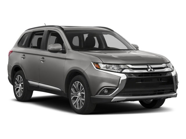 Image result for What You Should Know About Mitsubishi PHEV Baltimore