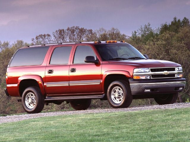 2004 chevrolet suburban z71 baltimore md perry hall white marsh